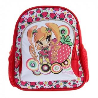 Рюкзачок детский PopPixie 27*22*12 см (под заказ)