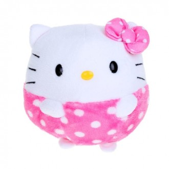 Мягкая игрушка Hello Kitty 20 см (под заказ)