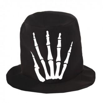 """Карнавальная шляпа """"Кисть"""" (под заказ)"""