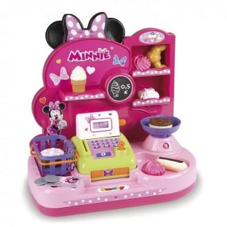 Мини - магазин Minnie (под заказ)