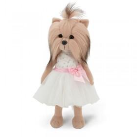 Собачка Lucky Yoyo: Элегантность (25 cм)