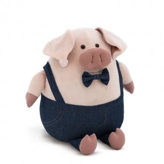 Свин Вениамин (20 см)