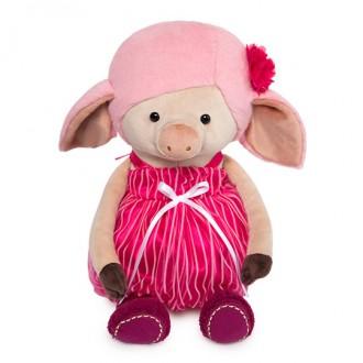 Свинка Фру-Фря (25 см)