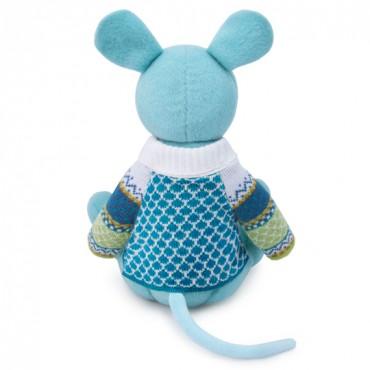Крыса Хельми (25 см)