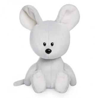 Мышка Пшоня (15 см)