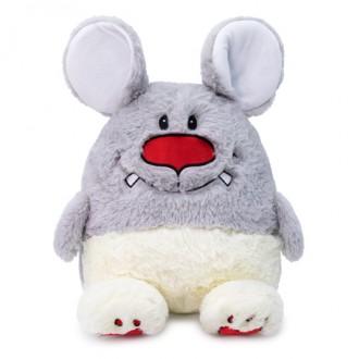 Игрушка-подушка Вилли (30 см)