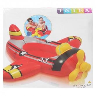 Лодка Pool Cruisers, от 3-6 лет в ассортименте