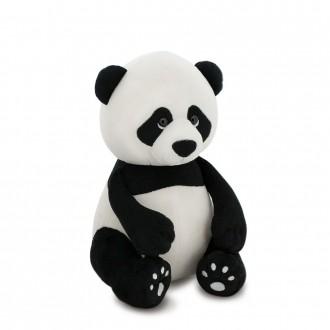 Панда Бу (20 см)