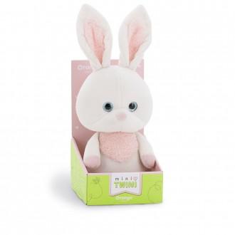 Зайчонок Mini Twini (20 cм)