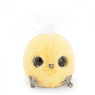 КТОтик желтый (8 см)
