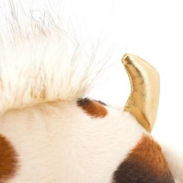 Коровка МуМуШа (40 см)