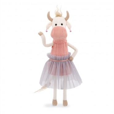 Коровка Софи (25 см)
