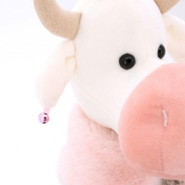 Коровка Жаклин (30 см)
