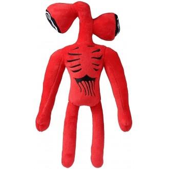 Игрушка Сиреноголовый красный (40 см)