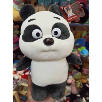 Игрушка Панда (20 см)