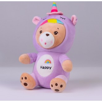Мягкая игрушка «Мишка»