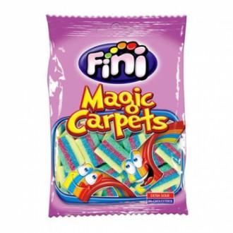 "Мармелад ""Magic Carpets"" 100г (волшебные коврики)"