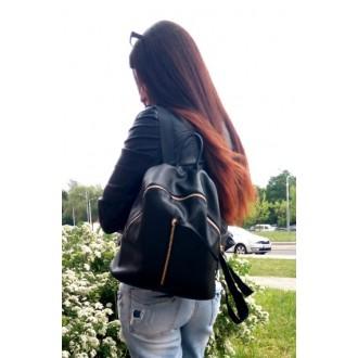 Рюкзак женский PU02
