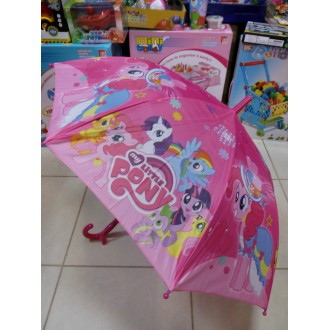 """Зонт детский """"My Little Pony"""" (75 см)"""