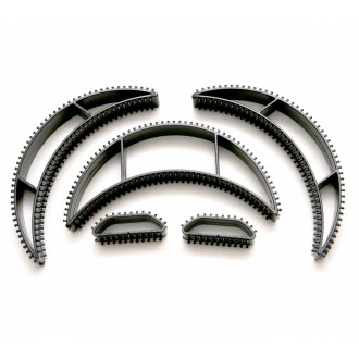 Заколка для укладки волос «СКАРЛЕТТ»