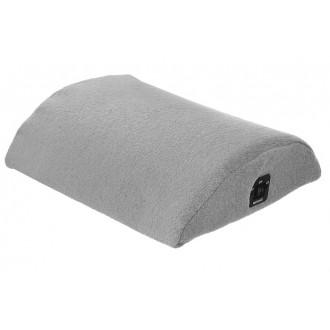 Подушка вибрирующая «ОСАНКА ПЛЮС»
