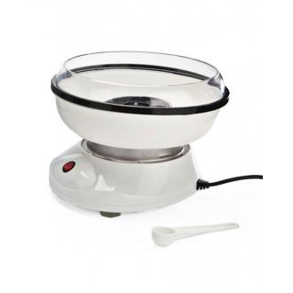 Аппарат для приготовления сахарной ваты «СЛАДКОЕЖКА»