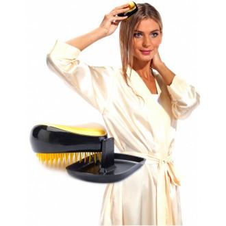 Расческа для распутывания волос «НОУ ТЭНГЛЗ»