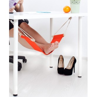 Гамак для релаксации ног «БАГАМЫ»