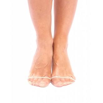 Носочки мини с антискользящими подушечками «РИВЬЕРА»