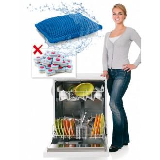 Мешочек для мытья посуды в посудомоечной машине