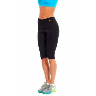 Бриджи для похудения «ХОТ ШЕЙПЕРС», размер XL