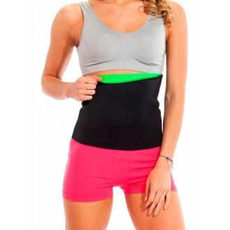 Пояс для похудения «BODY SHAPER», размер XL