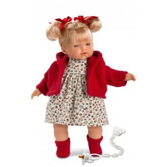 Кукла Айтана (33 см)