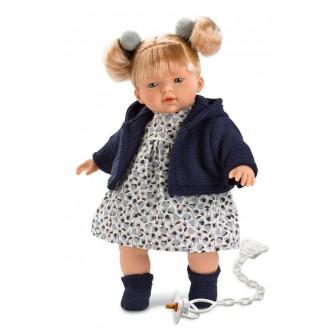 Кукла Изабелла (33 см)