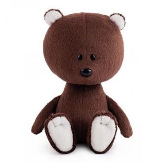 Медведь Федот