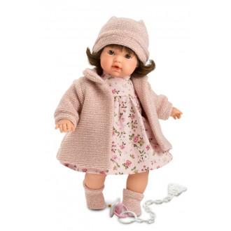 Кукла Айсель (33 см)