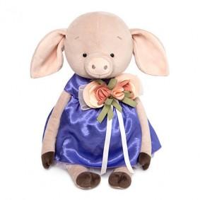 Свинка Патриция Бэкон (25 см)