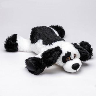 """Мягкая игрушка """"Щенок Рокки"""" (52 см)"""