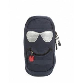 Рюкзак-сумка Hatber Smile