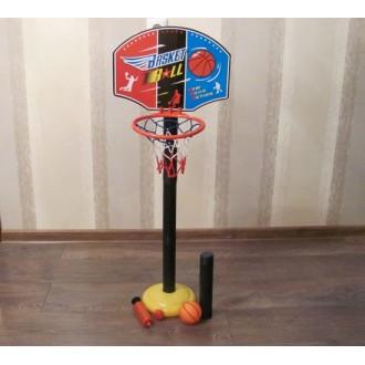Набор Спорт для детей (баскетбол)