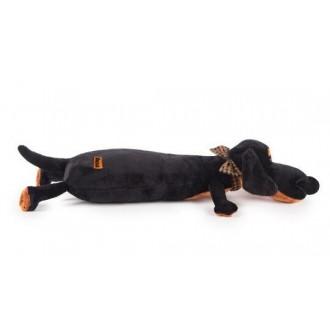 Пес Ваксон подушка (55 см)