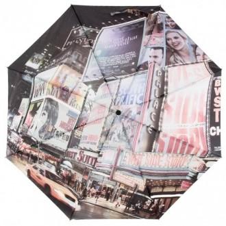 Зонт женский суперавтомат Zest 23785-6 (Великобритания)