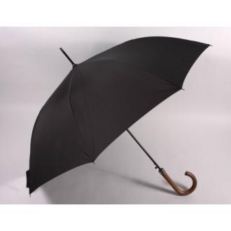 Зонт трость Буковая ручка Zest 41640 (Великобритания)