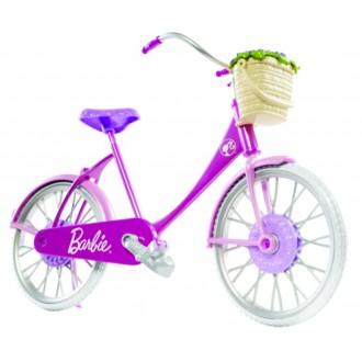 "Аксессуары Barbie ""Прогулка на велосипеде"""
